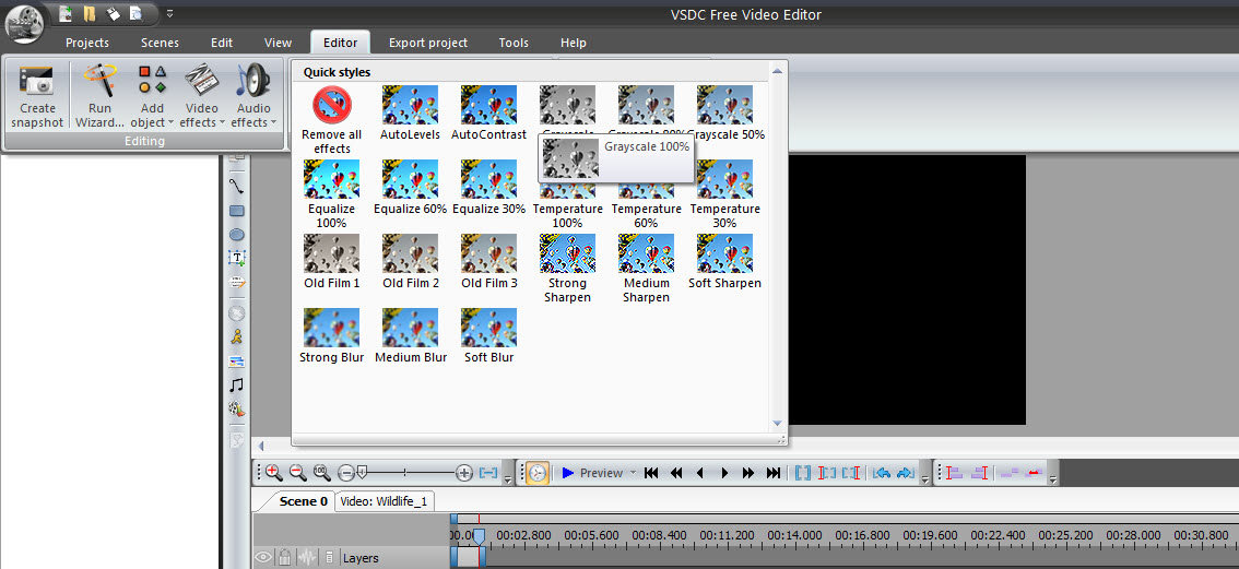 Videopad video editor manual pdf