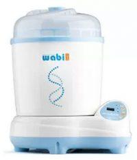 best-baby-bottle-electric-steam-sterilizers
