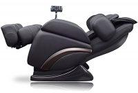 ero-gravity-massage-chair