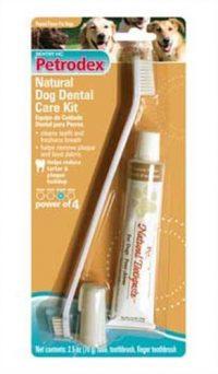 petrodex-dog-dental-care-kit