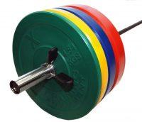 premium-color-bumper-plate