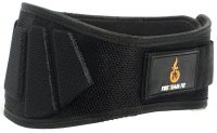 top-weight-lifting-belts